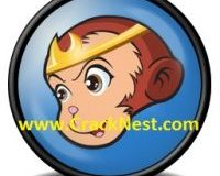 DvDFab 10 Patch Plus Crack & Keygen Free Download Full Version Latest