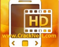 Movavi Video Converter Key Plus Crack & Serial Number [Full] Download