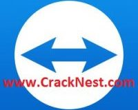 Teamviewer 11 Full Crack Key Plus License Code [Free] For Lifetime