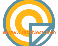 Vector Magic Crack Plus Keygen & Product Key Full Download Free Latest