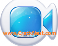 Apowersoft Screen Recorder Pro Crack Plus Keygen Download [Latest]