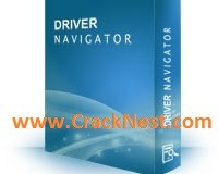 Driver Navigator License Key 2018 Crack Plus Keygen Download [Free]