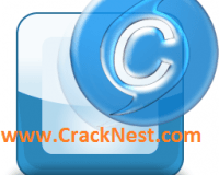Total Video Converter Key Plus Crack & Registration Code [Full] Download