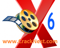 ConvertXtoDVD 6 Key Plus Crack & Patch Free Download [Full Version]