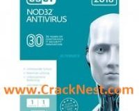 Eset Nod32 Keys Username And Password Free 2018 [100% Working]