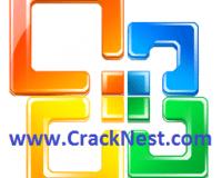 Microsoft Office 2007 Crack Plus Keygen [Free] Download Full Version