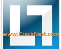 Netlimiter 4 Crack Plus Serial Number & Registration Code Free Download