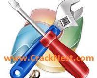 Windows 7 Manager Key Plus Crack & Registration Code [Free] Download