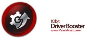 Driver Booster 7.2.0.580 License Key Crack