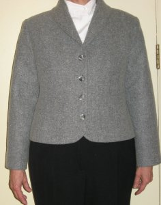 grayjacket