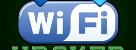 Wifi-Password-Hacker-Free-Download