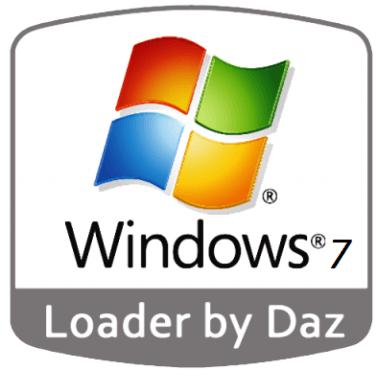 activator daz v2.2.2