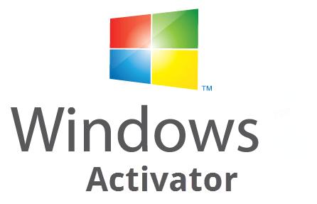 windows 7 activator full free