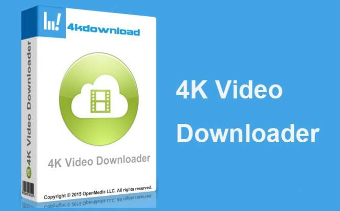 4k video downloader with keygen
