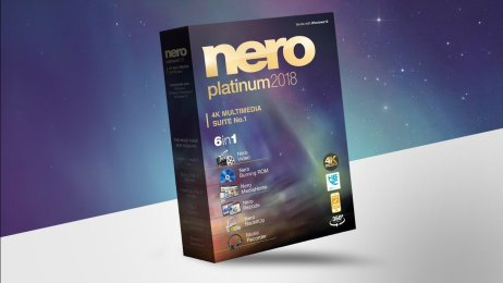 nero 2018 platinum torrent