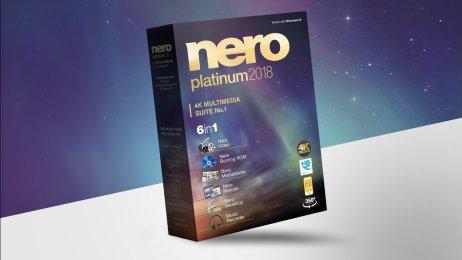 nero multimedia suite 10 serial number