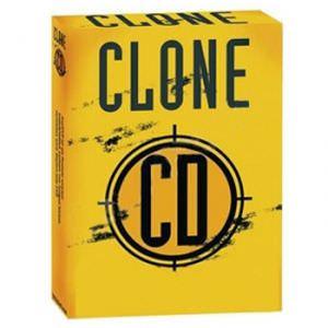 clonecd cracked download