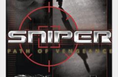 Sniper Path Of Vengeance