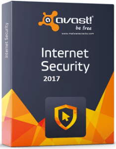 Avast Internet Security Free Download