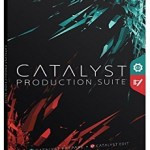Sony Catalyst Production Suite Free Download