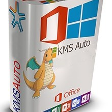 KMSAuto Lite Free Download