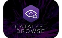 Sony Catalyst Browse Suite Free Download