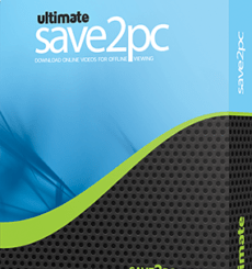 save2pc Ultimate Free Download