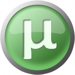 Turbo Booster for uTorrent Pro