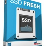 Abelssoft SSD Fresh Free Download