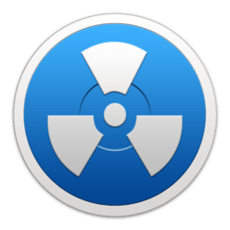 Disk Xray For Mac