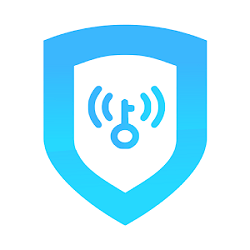 Secure VPN Crack APK