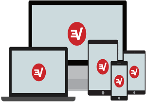 ExpressVPN v6.6.0.4121 Full Version With Cracked [Latest]