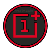 One Plus Oxygen Icon Pack HD