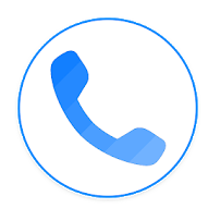 Truecaller: Caller ID, SMS spam blocking & Dialer