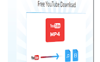 DVDVideoSoft YouTube Download Premium