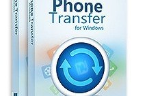 Jihosoft Phone Transfer Serial Keys