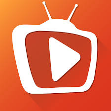 TeaTV v7.1r Mod APK Cracked [Latest]
