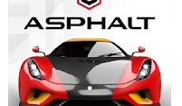 Asphalt 9: Legends Crack Apk
