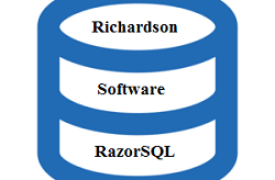 Richardson Software RazorSQL