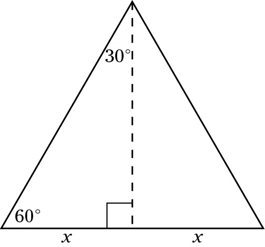 SAT Math Grid-Ins Practice Question 26: Answer and