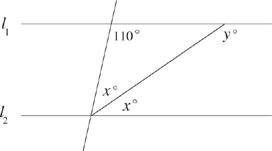 SAT Math Grid-Ins Practice Test 10_cracksat.net