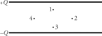 SAT Subject Physics Practice Question 79: Answer and