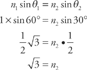 SAT Subject Physics Practice Question 120: Answer and