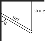 SAT Subject Physics Practice Question 245: Answer and