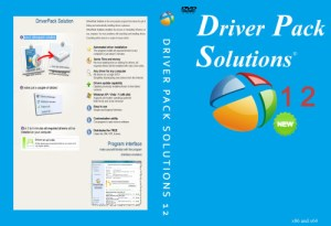 DriverPack-Solution-12-iso-Free-Download3