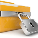 Hide Folder 2015 Crack With Serial Key Free Download
