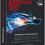 Bitdefender Antivirus plus 2015 Crack & Serial Key Free