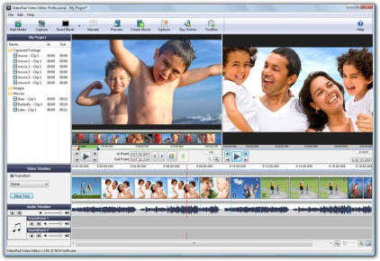 NCH-VideoPad-Video-Editor-professional-crack-Full-Versions-free