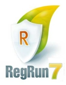 RegRun 7.75 Full Version Free