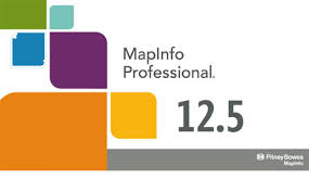 Mapinfo Professional 12.5 Crack With Serial Key Download